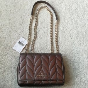 *NEW with tags* Kate Spade Briar Lane Mini Emelyn
